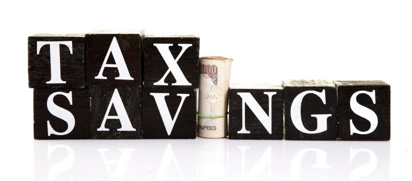 Tax Tips #1 –2017